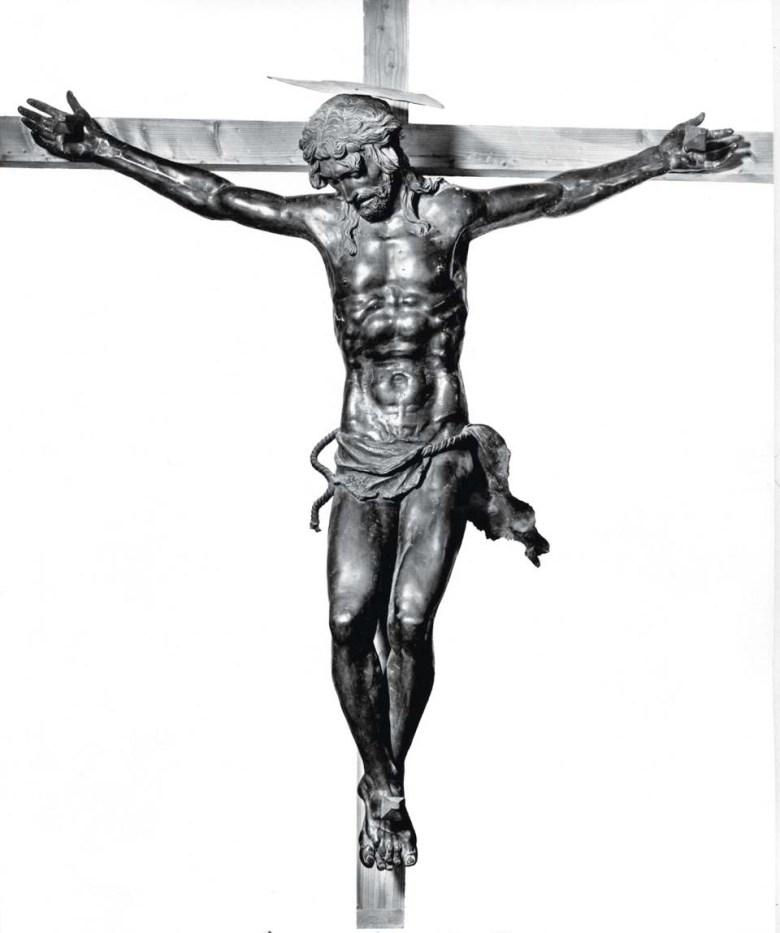 donatello-crucifix-saint-anthony