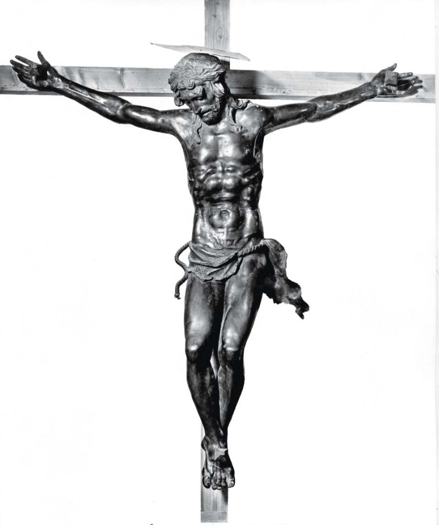 donatello-crucifix-saint-anthony