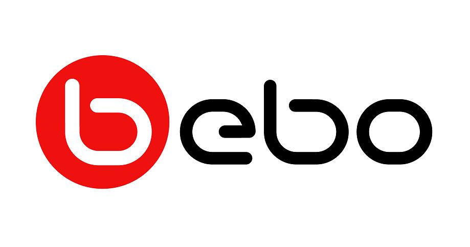 bebo_edit-739294